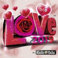 Radio italia love 2019