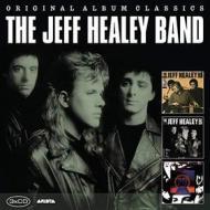 Box-original album classics