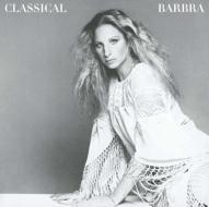 Classical barbra (remastered)