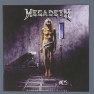 Box-countdown to extinction / rust in peace