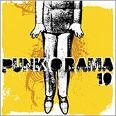 Punk o rama 10