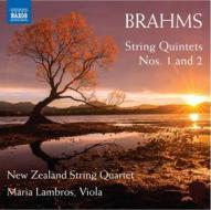 Quintetto per archi n.1 op.88, n.2 op.11