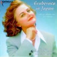 Edita gruberova in japan (dal 1990 al 19