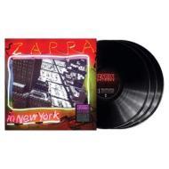 Zappa in new york 40th ann (Vinile)