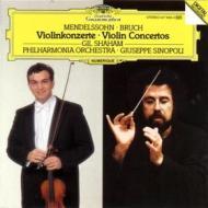Concerto per violino