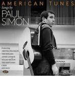 American tunes (songs by paul simon)