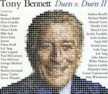Duets & duets ii