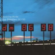 Singles 86-98
