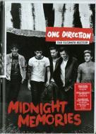Midnight memories (new version ultimate edt.)