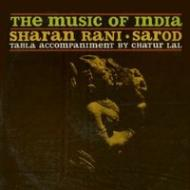 Music of india / drums of india