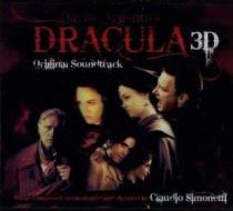 Dracula 3d (by simonetti)