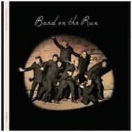 Band on the run (2cd+dvd)