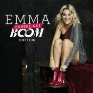 Essere qui boom edition (3 inediti)