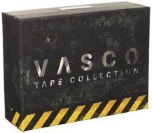 Tape collection (musicassetta)