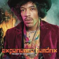 Experience hendrix(remastered)
