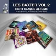 8 classic albums vol 2