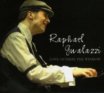 Gualazzi raphael - love outside the w