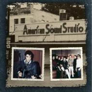 American sound 1969 highlights (Vinile)