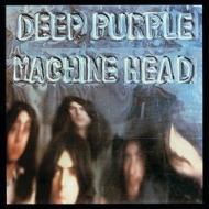 Machine head (Vinile)