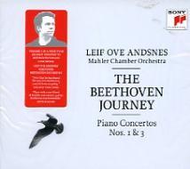 Beethoven - conc.piano 1 e 3