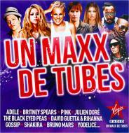 Un maxx de tubes