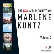The emi album collection vol.2