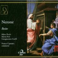 Nerone (1924)