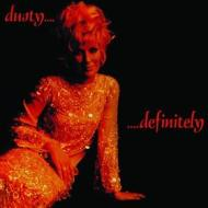 Dusty...definitive (180gr.) (Vinile)
