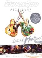 Live at montreux 2009(deluxe edt.)