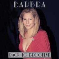 Back to brooklyn dvd/cd