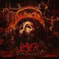 Repentless (Vinile)