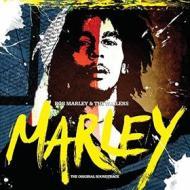 Marley (o.s.t.) (Vinile)