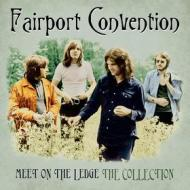 Meet on: the collection (Vinile)