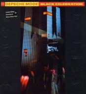 Black celebration (remaster 2006) (Vinile)