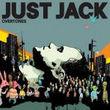 Overtones ( slidepack )