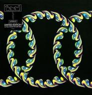 Lateralus   (picture disc limited edition) (Vinile)