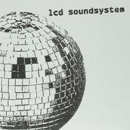 Lcd soundsystem [vinyl] (Vinile)