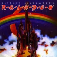 Ritchie blackmore's rainbow-remaste