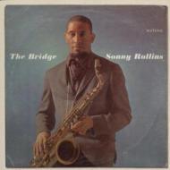 The bridge (original columbia jazz classic)