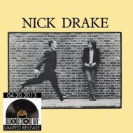 Nick drake (Vinile)