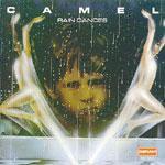 Rain dances (remastered)