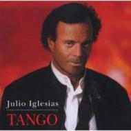 Tango (ristampa expanded)