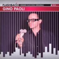 Gino paoli new artwork 2009