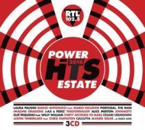 Power hits estate 2018 Rtl 102.5