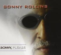 Sonny please