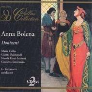 Anna bolena (1830)