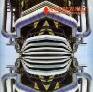 Ammonia avenue - expanded edition