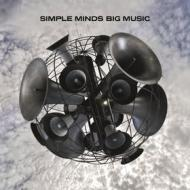 Big music - Deluxe Edition