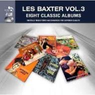 8 classic albums vol 3