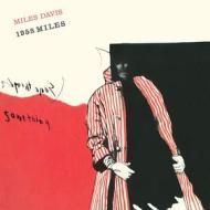 1958 miles (vinyl transparent red limited edt.) (Vinile)